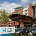 HYATT house Seattle/Bellevue property information