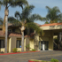 Days Inn San Diego Chula Vista South Bay property information