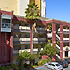 Days Inn San Diego/Downtown/Convention Center property information