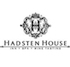 Hadsten House Restaurant photo