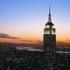 Empire State Building attraction information
