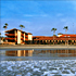 La Jolla Shores Hotel property information