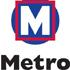 Metro St. Louis attraction information