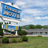 Colonial Motel - NH property information