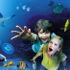 SEA LIFE Aquarium - Arizona attraction information