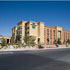 Homewood Suites by Hilton Las Vegas Airport property information