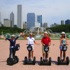 City Segway Tours - Chicago attraction information