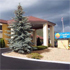 Comfort Inn® Near Grand Canyon property information