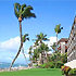 Kaleialoha Condominiums property information