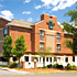 Homewood Suites by Hilton Boston/Cambridge-Arlington, MA property information