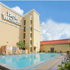 BEST WESTERN PLUS Hollywood/Aventura property information
