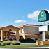 La Quinta Inn & Suites Redding property information