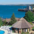 Holiday Inn SunSpree Resort BAR HARBOR (ACADIA NATL PK) property information