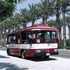 Anaheim Resort Transit attraction information