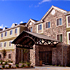Staybridge Suites Fairfield Napa Valley Area property information