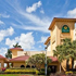La Quinta Inn & Suites Ft Lauderdale Cypress Creek property information