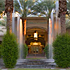 Hyatt Regency Indian Wells Resort & Spa property information