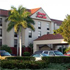 Hampton Inn & Suites Ft. Myers Beach property information