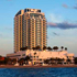 Hilton Fort Lauderdale Beach Resort property information