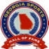 Georgia Sports Hall of Fame attraction information
