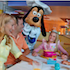 Goofy's Kitchen photo