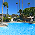 Ramada Conference Center San Diego/Kearny Mesa property information