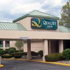 Quality Inn Pottstown property information