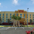 Hampton Inn & Suites Jacksonville South - Bartram Park property information