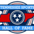 Tennessee Sports Hall of Fame attraction information