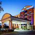 Holiday Inn Express Hotel & Suites Lebanon property information