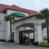 La Quinta Inn & Suites Fort Myers Airport property information