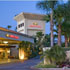 Crowne Plaza San Diego - Mission Valley property information