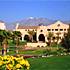 The Westin Mission Hills Golf Resort and Spa property information