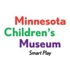 Minnesota Children's Museum attraction information
