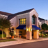 HYATT house Pleasanton property information
