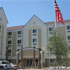 Candlewood Suites Ft Myers I-75 property information
