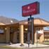 Ramada Flagstaff East property information