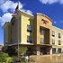 Hampton Inn Carlsbad-North San Diego County property information