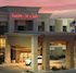Hampton Inn  Suites Tucson East property information