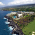 Sheraton Keauhou Bay Resort & Spa property information