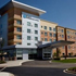 HYATT house Chicago Warrenville property information