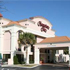 Hampton Inn Bonita Springs-Naples (North) property information