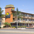 Days Inn San Diego Airport Convention Center/Harbor View property information
