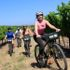 Napa & Sonoma Valley Bike Tours attraction information