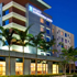 HYATT house Fort Lauderdale Airport-South property information