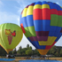 Above the Wine Country Balloons attraction information