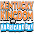 Kentucky Kingdom and Hurricane Bay attraction information