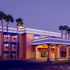 BEST WESTERN McCarran Inn property information