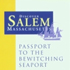 Discover Salem Passport attraction information