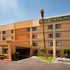 La Quinta Inn & Suites El Paso East property information